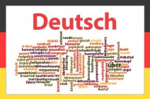 Početni njemački za odrasle