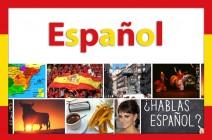 spanjolski-za-osnovnoskolce-srednjoskolce