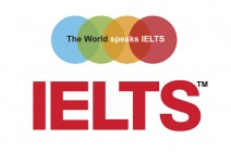 the-world-speaks-ielts