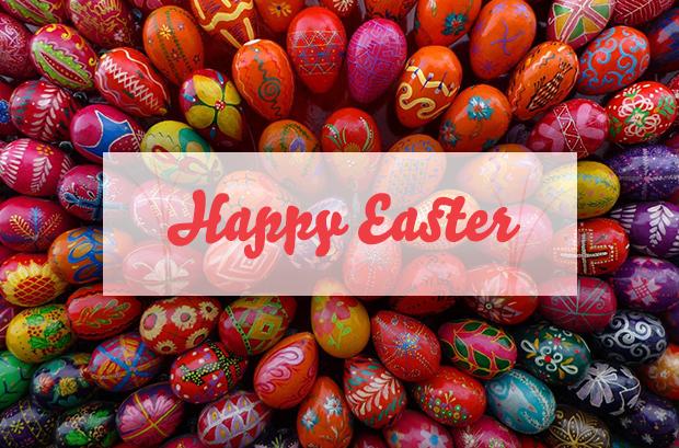 sretan uskrs na njemačkom Sretan Uskrs | Arhiva | Nova Varšavska sretan uskrs na njemačkom